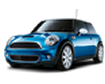 BMW Mini Cooper 3 Door A/C