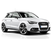 Audi A1 1.2 5 Door with A/C